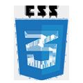 css3 icona